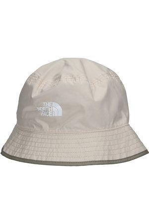 The North Face Sun Stash Hat rosado