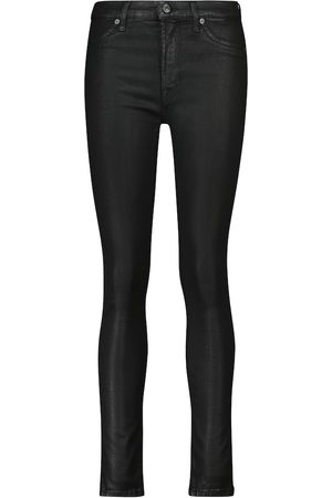 7 for all Mankind Jeans skinny Slim Illusion