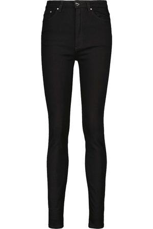 Totême Jeans skinny