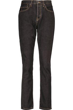 WARDROBE.NYC Jeans slim