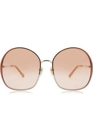 Chloé Gafas de Sol CH0014S 004