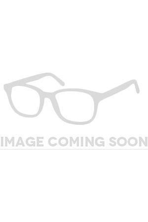 Dirty Dog Hombre Gafas de sol - Gafas de Sol Virtual Polarized 53646