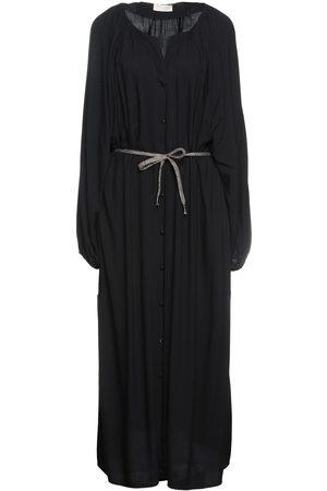 MOMONÍ Mujer Largos - Vestidos largos