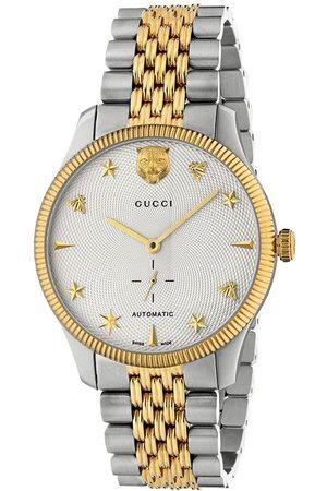 Gucci Reloj G-Timeless de 40mm