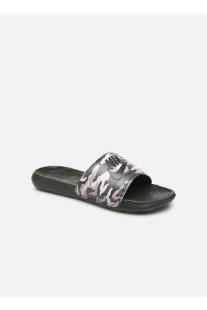 Nike Victori One Slide Print