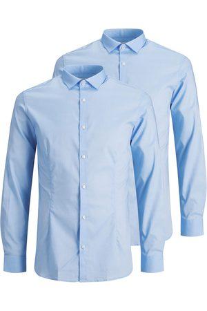 JACK & JONES Hombre Camisas - Camisa