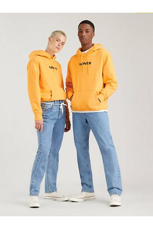 Levi's 501® ® Original Jeans Indigo claro / Luxor Indigo