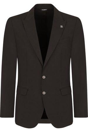Dolce & Gabbana Hombre Trajes completos - Traje con botones