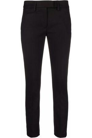 Dondup Mujer Pantalones de vestir - Pantalones de vestir slim