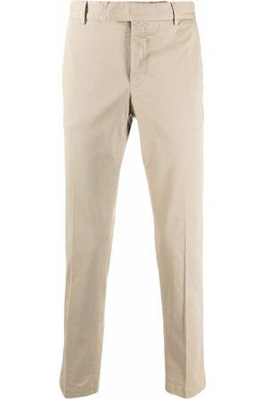 PT01 Pantalones de vestir slim