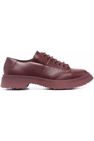 Camper Zapatos Walden con cordones