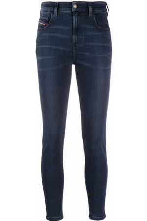 Diesel D-Slandy jeans