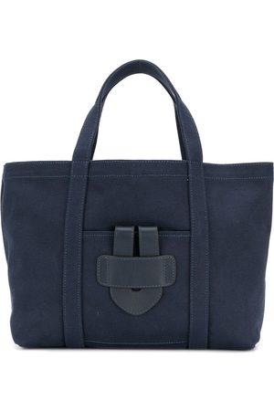 Tila March Bolso shopper Simple Bag M