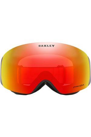 Oakley Gafas de esquí Flight Deck