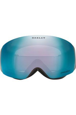 Oakley Accesorios de esquí - Gafas de esquí Flight Deck