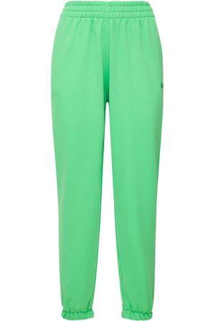 adidas | Mujer Pantalones Jogging 36