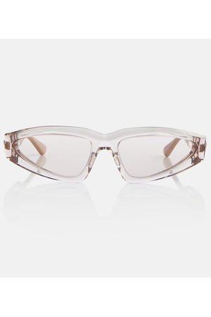 Bottega Veneta Gafas de sol de acetato