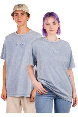 Rip N Dip La Brea T-Shirt