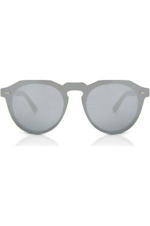 Hawkers Hombre Gafas de sol - Gafas de Sol Warwick Venm Hybrid VWTR02