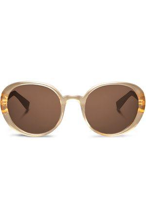 MR.BOHO Gafas de Sol Arroios ALI50-08