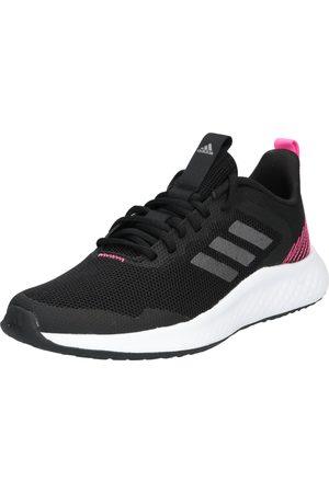 adidas Mujer Zapatillas deportivas - Zapatillas de running