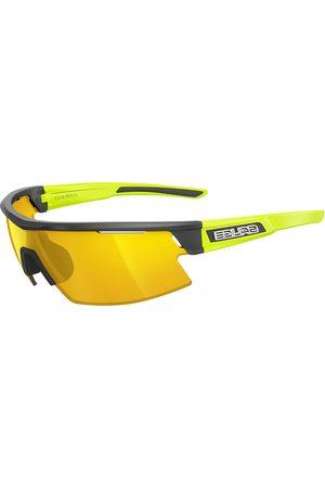 Salice Gafas de Sol 025 RW NERO/RW GIALLO