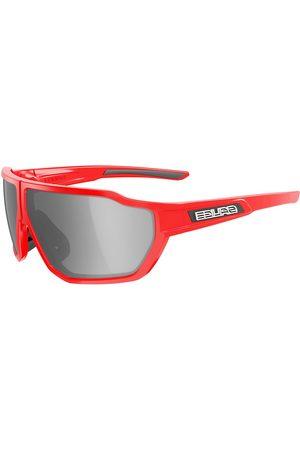 Salice Hombre Gafas de sol - Gafas de Sol 024 RW ROSSO/RW NERO