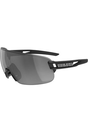 Salice Hombre Gafas de sol - Gafas de Sol 021 RWX NERO/RW NERO