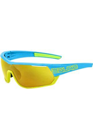 Salice Gafas de Sol 016 RWX TURCHESE/RW GIALLO