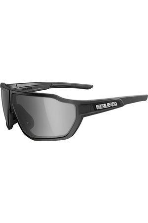 Salice Hombre Gafas de sol - Gafas de Sol 024 RW NERO/RW NERO
