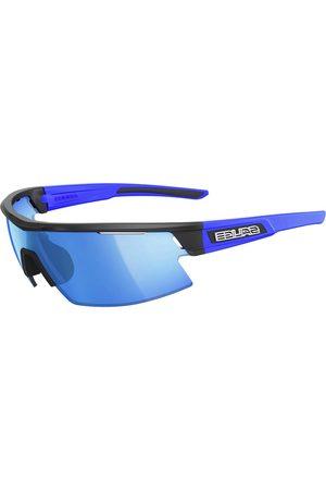 Salice Gafas de Sol 025 RWX NERO/RW BLU