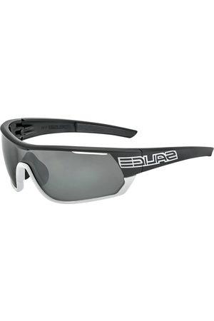 Salice Hombre Gafas de sol - Gafas de Sol 016 RWX NERO/RW NERO