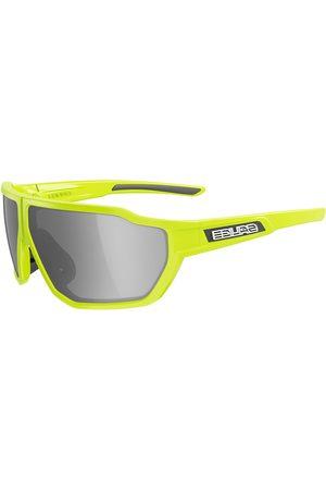 Salice Gafas de Sol 024 RW LIME/RW NERO