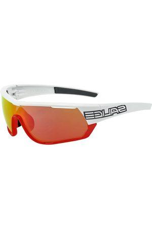 Salice Gafas de Sol 016 RWX BIANCO/RW ROSSO