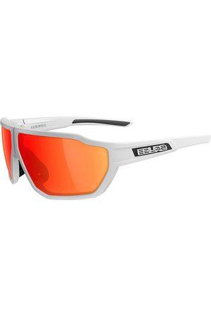 Salice Gafas de Sol 024 RW BIANCO/RW ROSSO