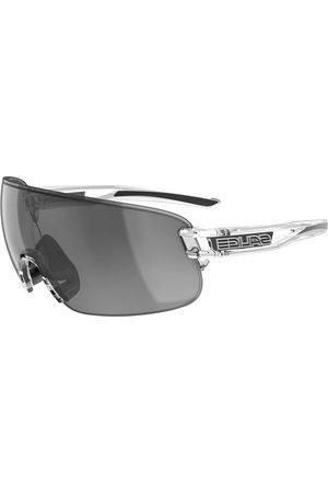 Salice Hombre Gafas de sol - Gafas de Sol 021 RWX CRISTALLO/RW NERO