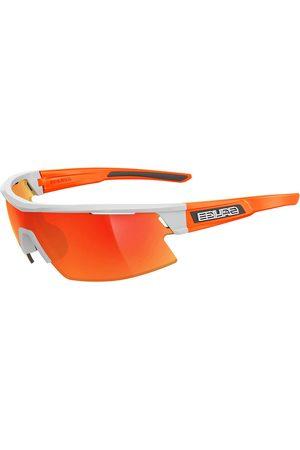 Salice Gafas de Sol 025 RW BIANCO/RW ROSSO