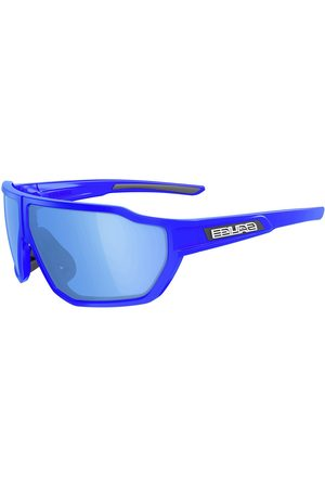 Salice Gafas de Sol 024 RW BLU/RW BLU