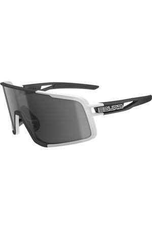 Salice Gafas de Sol 022 RWX BIANCO/RW NERO
