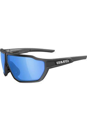 Salice Gafas de Sol 024 RW NERO/RW BLU