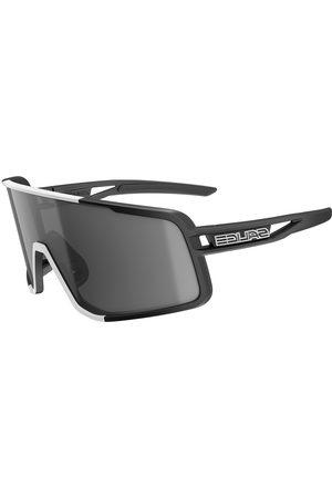 Salice Hombre Gafas de sol - Gafas de Sol 022 RW NERO/RW NERO