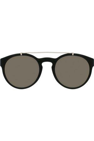 Police Hombre Gafas de sol - Gafas de Sol APLC53 L.HAMILTON Clip-On Only 700G