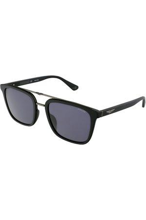 Police Gafas de Sol SPLB41 ORIGINS 35 0703