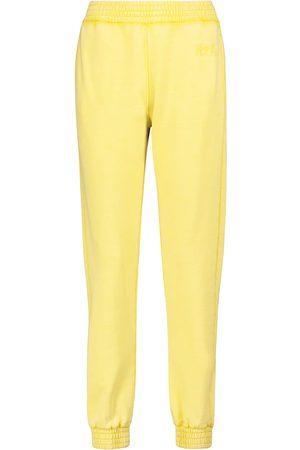RTA Pantalones de chándal Sydney