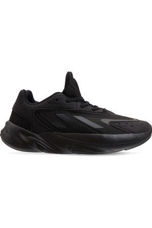 adidas | Niño Sneakers Ozelia El I 33