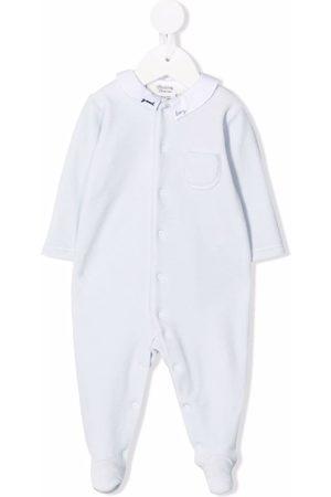 BONPOINT Pijama Good Boy bordado