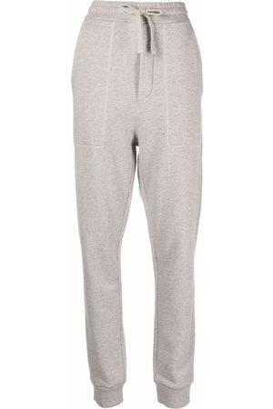 Nanushka Pantalones de chándal