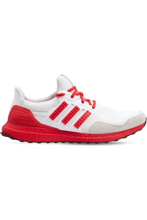 adidas   Hombre Sneakers Lego Ultraboost Dna 10.5