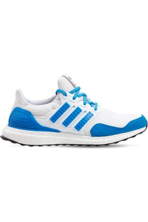 adidas   Hombre Sneakers Lego Ultraboost Dna 10