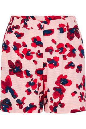 Y.A.S Mujer Cintura alta - Pantalón 'Amelia